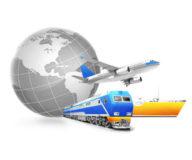 Транспортная компания перевозки