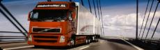 Транспортные компании: особенности работы