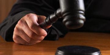 РАН рекомендует водителям судиться с властью