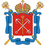 Грузоперевозки Москва-Ростов-на-Дону