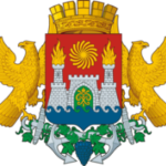 Грузоперевозки Москва-Махачкала