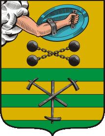Грузоперевозки Москва-Петрозаводск