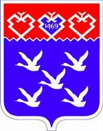 Грузоперевозки Москва-Чебоксары