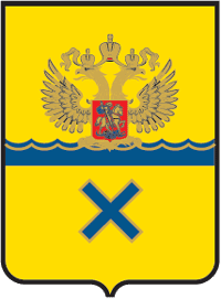 Грузоперевозки Москва-Оренбург