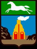 Грузоперевозки в Барнаул