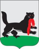 Грузоперевозки в Иркутск