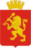 Грузоперевозки в Красноярск