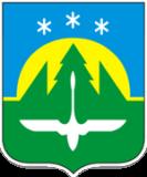 Грузоперевозки в Ханты-Мансийск