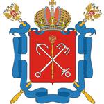 Грузоперевозки в Санкт-Петербург