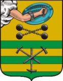 Грузоперевозки в Петрозаводск