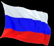 Перевозка грузов по регионам России