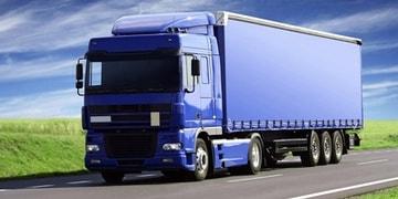 Рынок транспортных перевозок