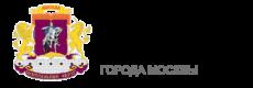 Наши клиенты ЦАО Москвы