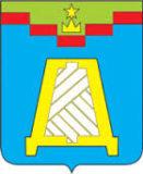 Грузоперевозки в Дедовск