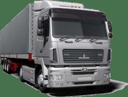 Volvo тент до 10 тонн