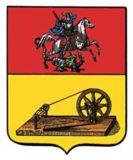 Грузоперевозки в Ногинск