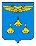 Грузоперевозки в Жуковский