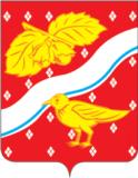 Грузоперевозки в Орехово-Зуево