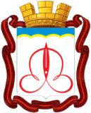 Грузоперевозки в Щёлково