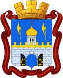 Грузоперевозки в Сергиев Посад